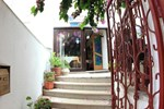 Bed and Breakfast Ivanka Mali Lošinj