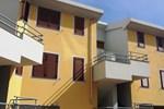 Апартаменты Residenza Brancadoria