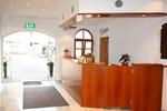 Отель Hotel Erlenbacher Hof