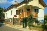 Гостевой дом The House of Petar Levski