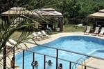 Отель Hotel Bojura