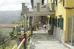 Апартаменты Il Nido