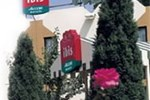 Ibis Barcelona Montmelo-Granollers