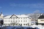 Отель Hotel Krakonos