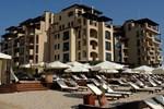 Aparthotel Oasis VIP Club
