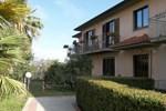 Апартаменты Casa Turi