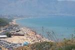 Апартаменты GB Case Vacanze Sicilia