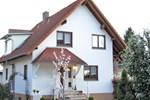 Апартаменты Ferienwohnung Schallstadt