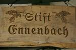 Апартаменты Ennenbach