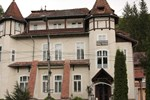 Гостевой дом Villa Klein