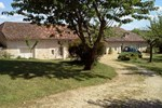 Апартаменты Relais de Montgeoffroy