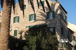Апартаменты Apartments Dalmatian Stone House