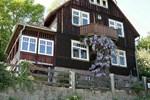 Ferienwohnung Waldhöhe