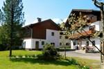 Апартаменты Ferienhaus Fuchs