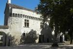 Апартаменты Château de Plèneselve