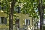 Мини-отель Villa Terzi