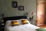 Мини-отель Villa 1800