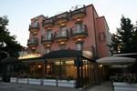 Отель Hotel Santa Cecilia