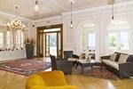 Отель Hotel Dolomie'