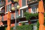 Апартаменты Appartamento Alla Vecchia Camelia