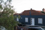 Casa de Santo Amaro