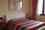 Мини-отель Casaflore