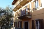 Appartamentivacanzeverbania.com