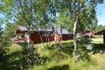 Hovden Høyfjellsenter & Hyttepark
