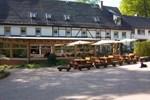 Гостевой дом Gaststätte & Pension Oelmuehle