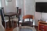 Apartment Grade Vole