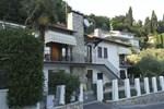 Гостевой дом Villa De Ros