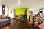 Mountain Forest Cottage - Szentendre