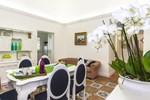 """Appartamenti """"Palazzo Sassi"""""""