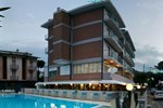 Отель Hotel Lanzoni