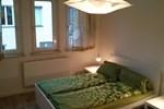 Апартаменты Haus99