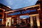 Aheloy Exclusive Apartments