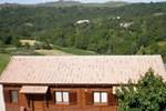 Апартаменты Casas de Montanha da Gralheira