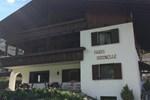 Мини-отель Haus Brunelle