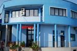 Отель Neptun Petrol Motel