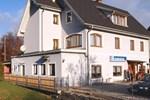 Гостевой дом Gästehaus Cafe Andrea