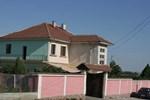 Гостевой дом Guest House Edelvais