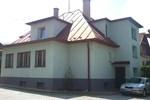 Апартаменты Privat 107