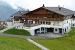 Отель Urlaub am Bauernhof Rothof