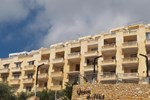 Апартаменты Marsalforn Apartment