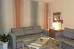 Apartment Amore