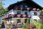 Апартаменты Haus Konrad