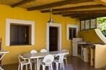 Апартаменты Case Vacanza Niketerios - Salina