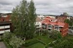 Апартаменты Lomakoti Kuopiossa