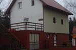 Apartment Usović