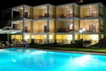 Golden Bay Luxury Apartments